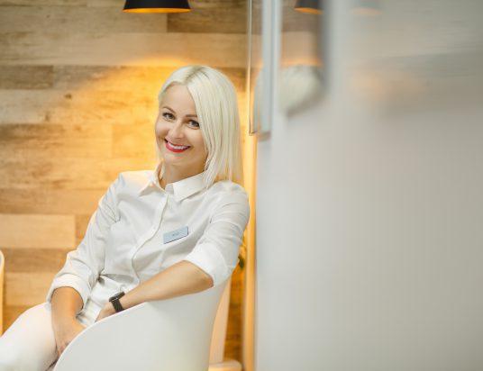 Anna Tutak-Walas