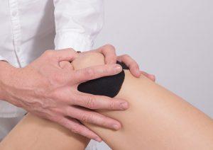 masaż sportowy rzeszów