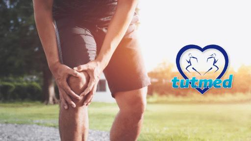rehabilitacja sportowa rzeszów