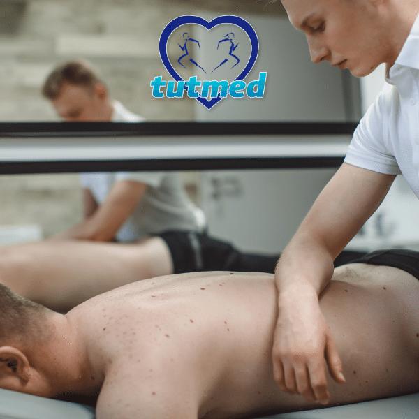 masaż leczniczy klasyczny rzeszów