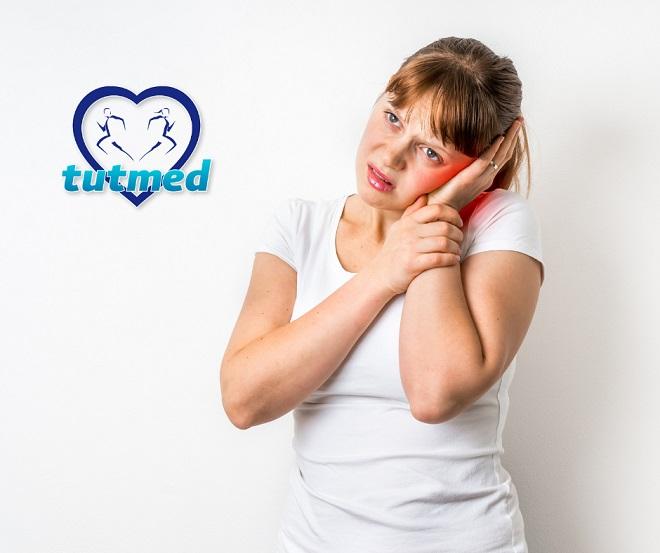 Rehabilitacja szumów usznych