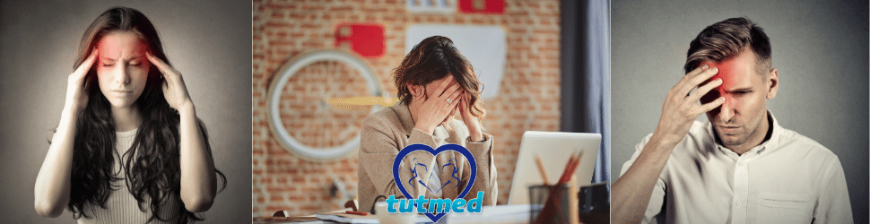 Leczenie migreny